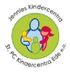 jennies kindercentra